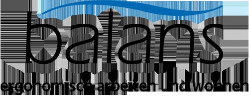 Balans GmbH Logo